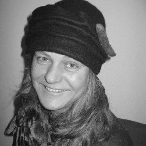 Susanne Klamroth