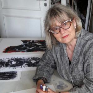 Kerstin Knappe