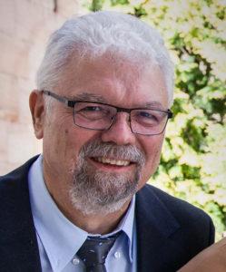 Ralf Schnackig