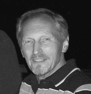 Günther Römling