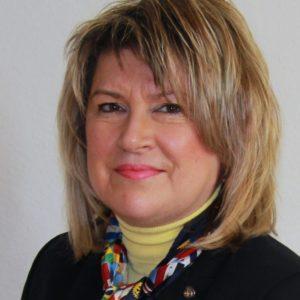 Helga Schreeb