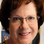 Regina Stoll